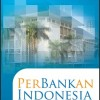 Perbankan Indonesia Pasca Krisis Finansial Global